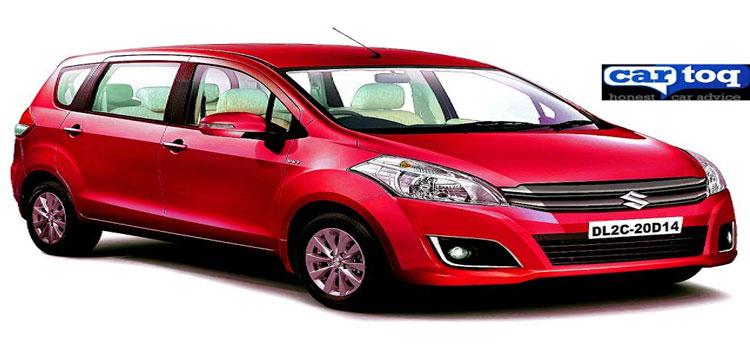 Bhawani Motors