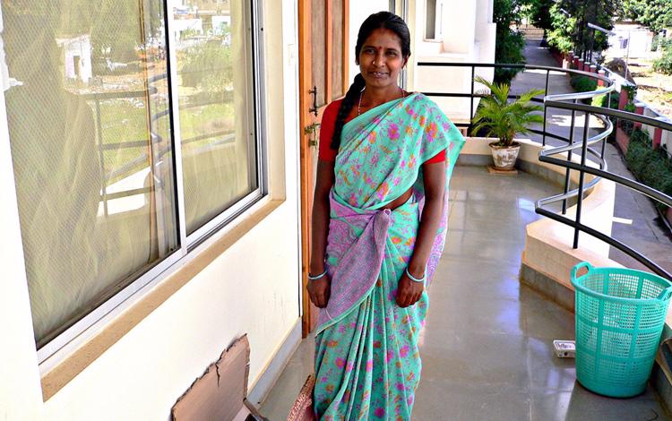 Neha Nurses Bureau