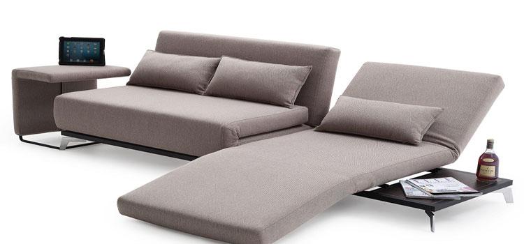 Mahalaxmi Furnitures & Home Decor