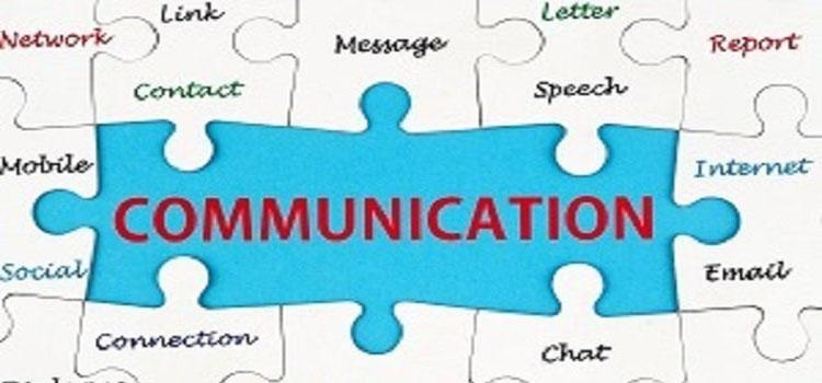 Rihan communication