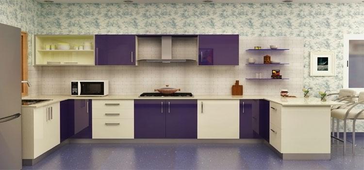 Interior Design  By JS Creation