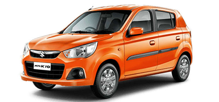 LMC Automotive Co Pvt Ltd