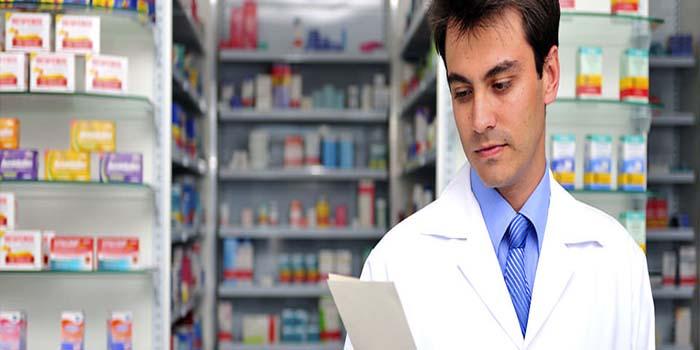 J D Pharmacy