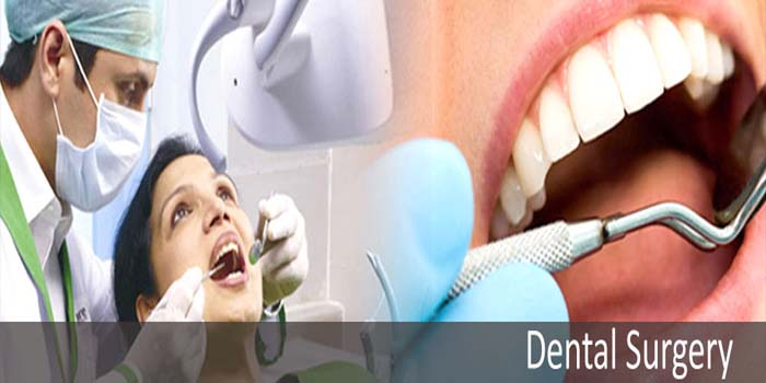 Dental Planet