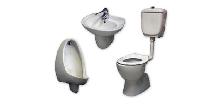 Sanchit Tiles And Sanitation