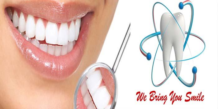 Eslam Dental Clinic