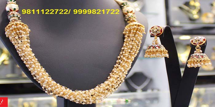 selling a diamond ring Sector 25 Noida