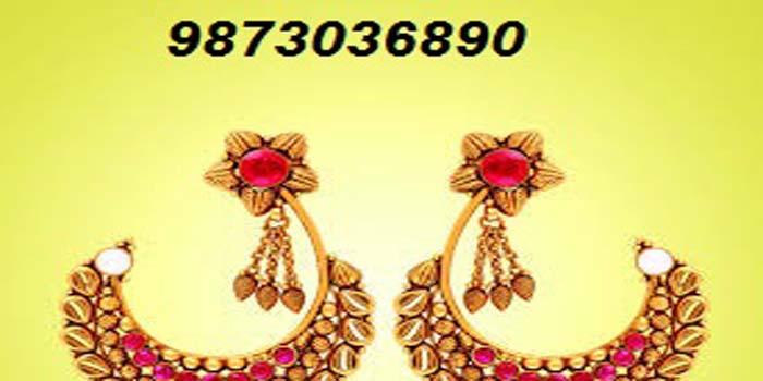 Gold Diamond Buyers Sector 31 Noida