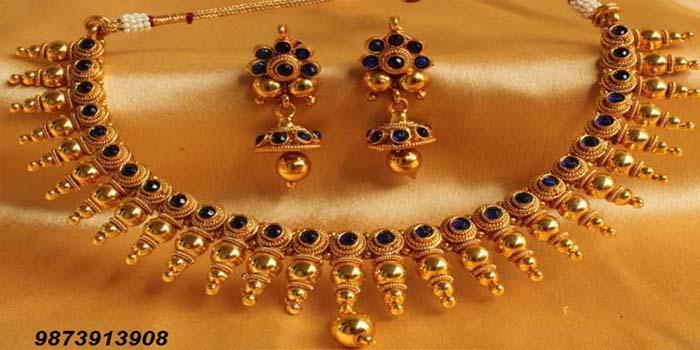 Gold Diamond Buyers Sector 32 Noida