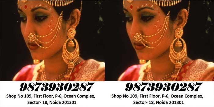 Gold Diamond Buyers Sector 34 Noida