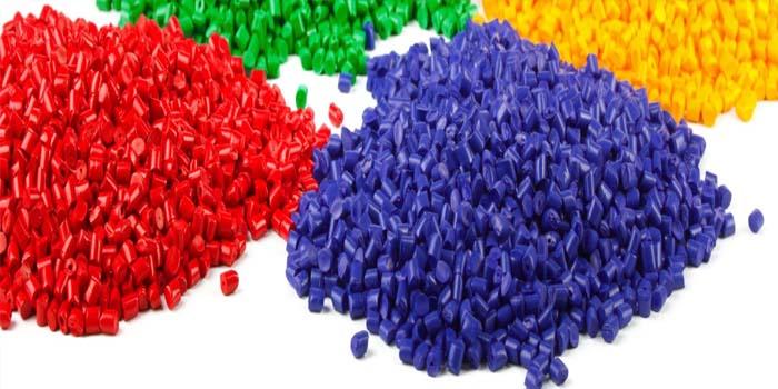 Sai Plastic