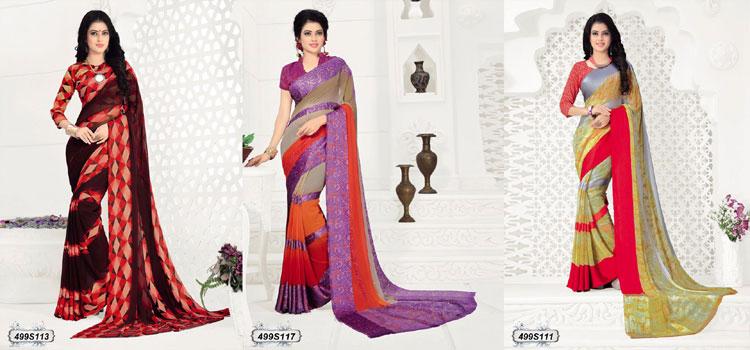 Ayratextiles  Best Fabric Manufacturers