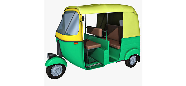 Goyal Auto Mobile