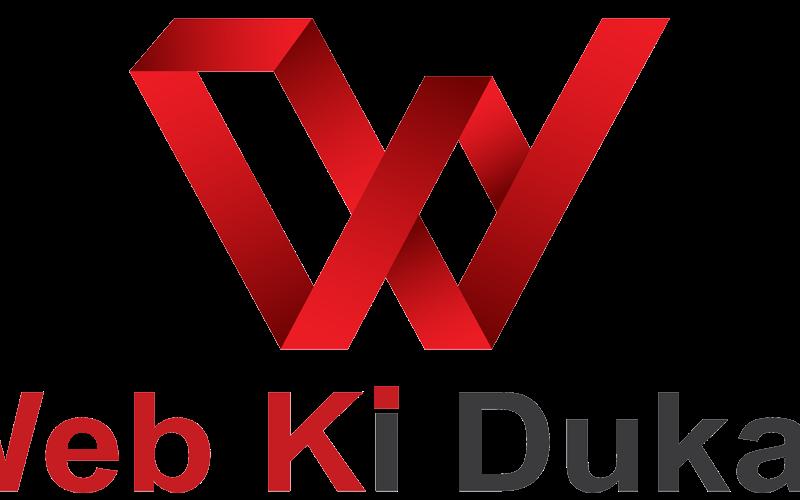 Web Ki Dukan