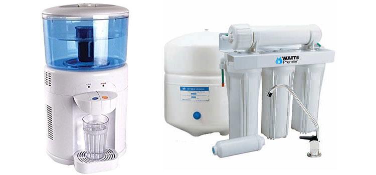 Aqua Fast Services