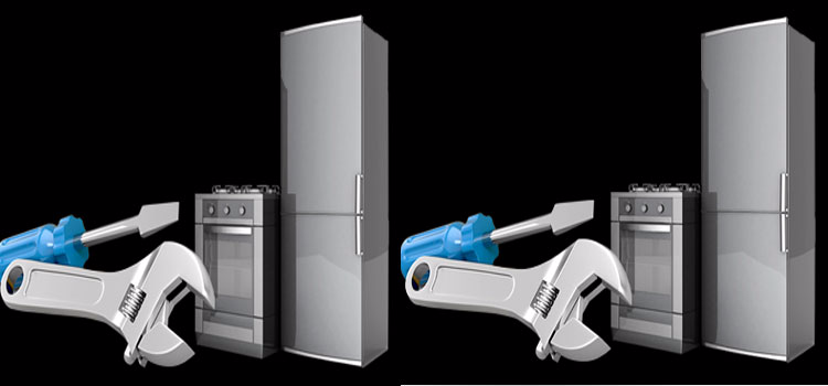 S D REFRIGERATION AND ELECTRICALS