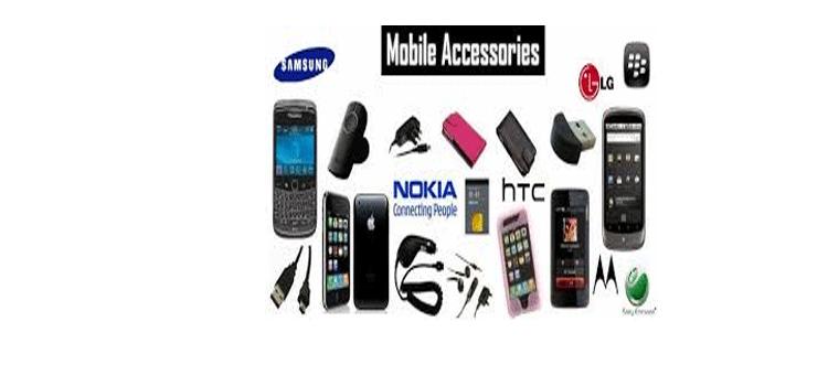 Krishana Telecom