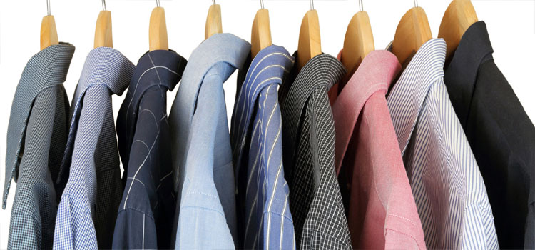 Brightway Dry Cleaners