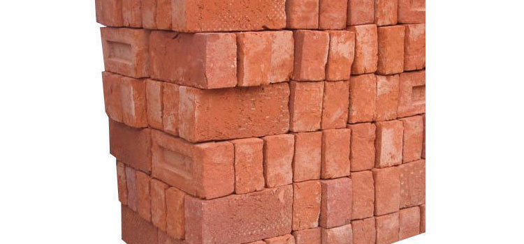 Shri Mukul Builders And Supplier