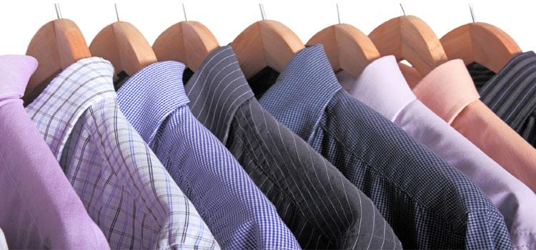 AV Laundry Services