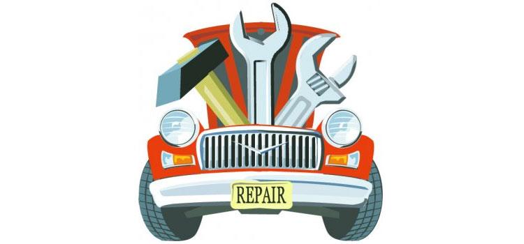 Abdul Car Bumper Repairing  Center