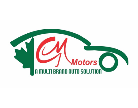 Green Motors in Lodha Palava