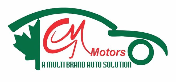 Green Motors near by Mahape