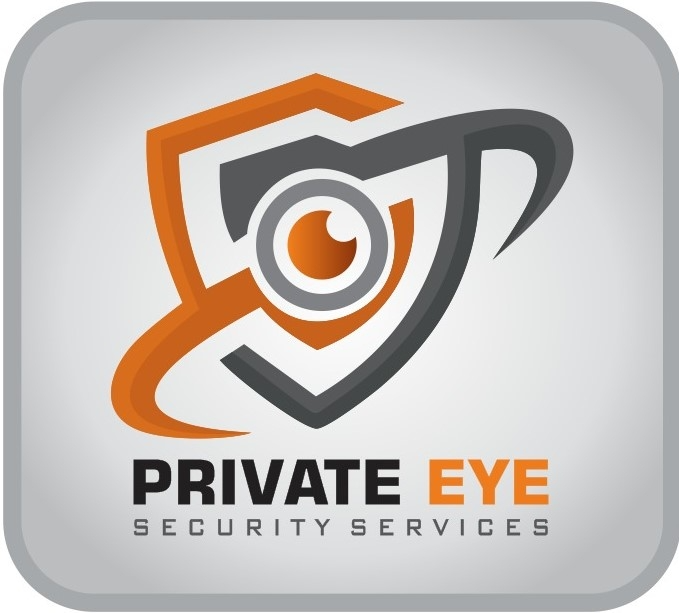 Private Eye Security Services
