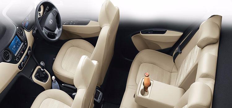 Car Sagar Mobile  Aircon System