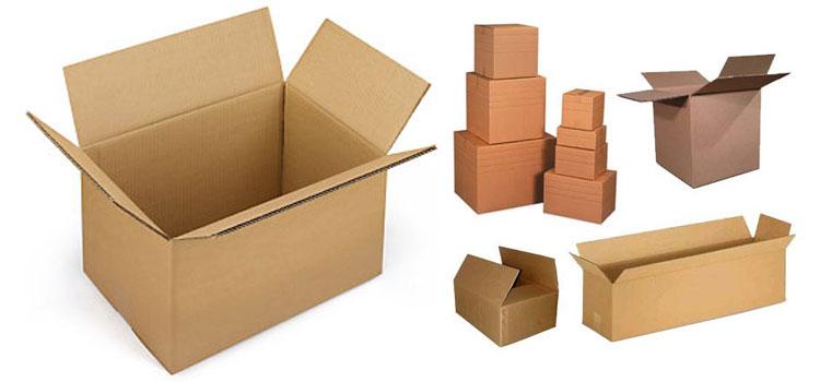 Mamta Packaging