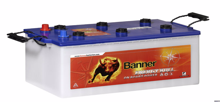 Delight Batteries