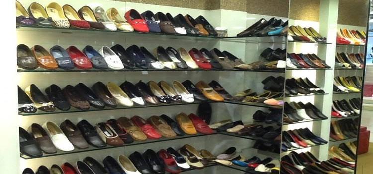 Tyagi Fine Shoes