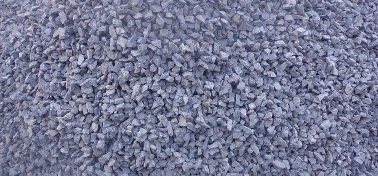 Soori Traders Building Material Supplier