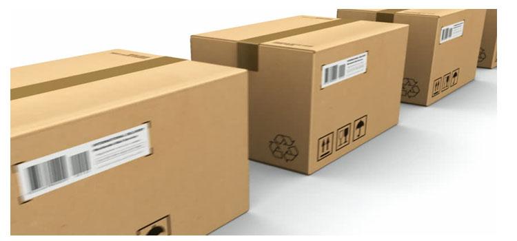Excel Packaging