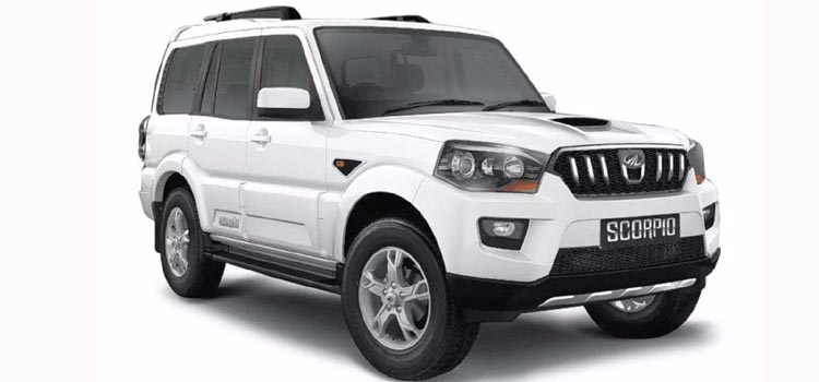 Chhatthi Lal Taxi Service Provider