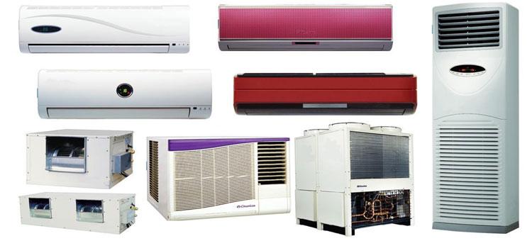 National Airconditioning