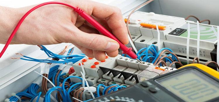 Laxmi Electricals